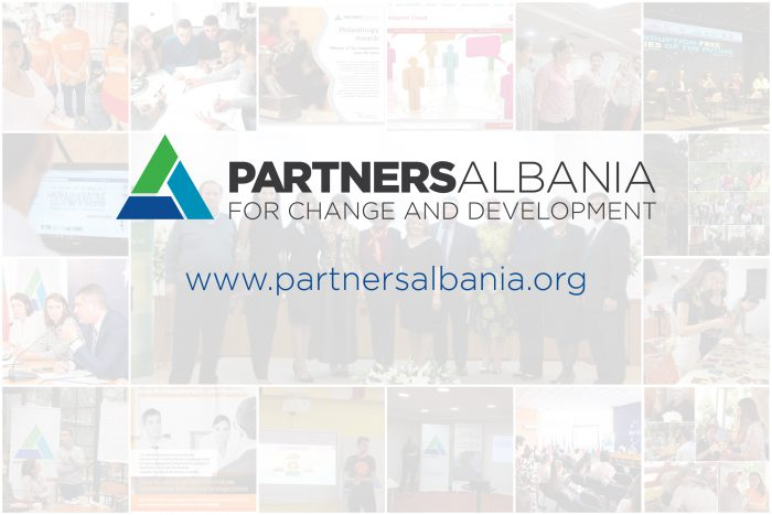 MEMBERS' WEEK: Profile – Meet Partners Albania For Change And Development