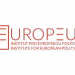 MEMBERS' WEEK: Profile – Meet EUROPEUM Institute For European Policy