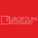 MEMBERS' WEEK: Meet EUROPEUM Institute For European Policy And Learn About The Debate On The Future Of The EU