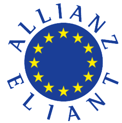 MEMBERS' WEEK: Profile – Meet ELIANT And Learn About Their Campaign For Better Child Development