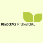 MEMBERS' WEEK: Meet Democracy International And Learn About Their New Community Website For Democracy Activists And Experts Worldwide