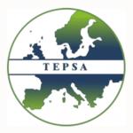 MEMBERS' WEEK: Meet The Trans European Policy Studies Association (TEPSA)