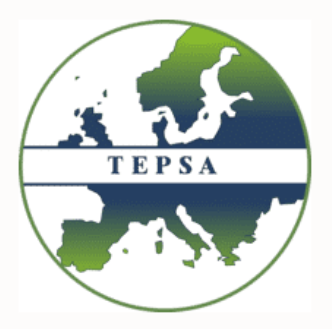 MEMBERS' WEEK: Meet The Trans European Policy Studies Association (TEPSA)
