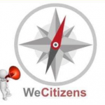MEMBERS' WEEK: Meet WeCitizens And Learn More Abouttheir Event 'Convention On EU Best Practices In Access To Public Sector Information'